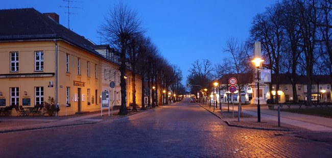 Rhbg_03_Stadt